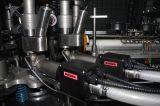 Máquinas de copos de papel de alta qualidade (DEBAO-600S)