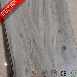 木製の穀物の表面8mmの積層の木製のフロアーリングHSコード