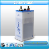 Changhong gesinterde Type Nickel Cadmium Battery kpx Series