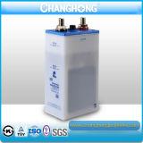 Changhong sinterizado Tipo de níquel cádmio Série kpx