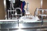 رذاذ مرذاذ زجاجة [5-30مل] [هيغقوليتي] وسخ سرعة سائل حشوة سدّ موثّق واضع سداد آلة