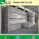 판매 (건축재료)를 위한 경량 섬유 시멘트 널
