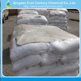 De hete Aanbieding van de Fabriek van de Rang van het Voer van het Chloride van het Ammonium van de Lage Prijs van de Verkoop direct