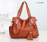 Nieuwe Stijl Dame Designer Handbags met Uitstekende kwaliteit