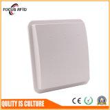 De UHFRFID Antenne van uitstekende kwaliteit Cirkel7dBi voor Inventaris/Toegangsbeheer