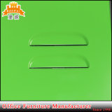 Jas-032 China Klassenzimmer-Möbel-bunte Metallschule-Schließfächer für Kursteilnehmer