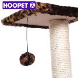 2016 kleiner Cat Tree mit Hanging Ball