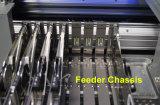 인라인 LED 자동적인 칩 Mounter/LED 후비는 물건 및 장소 기계