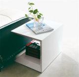 Функциональная гостиную мебелью стороны положить конец таблицы таблица Cj-M073