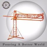 Propagador concreto do distribuidor concreto com melhor qualidade