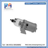 Filtro 500fg do separador de água do combustível no sistema de combustível de Racor