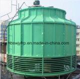 産業水処理のためのFRPの冷却塔水涼しいスリラー