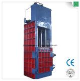 machine de recyclage des déchets prix d'usine en nylon