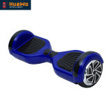 Zwei Rad Hoverboard 6.5inch intelligenter Selbst, der elektrischen Roller balanciert