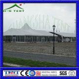 De Tent van de Structuur van het Aluminium van de Tent van de boog (GSL)