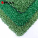Gras van het Gras Golf&Sports van het Gras 28stitches van China het Professionele Synthetische Kunstmatige