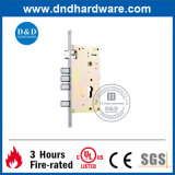 Замок двери ключа оборудования нержавеющей стали для наружной двери (DDML026)