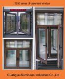 Сторона 2050 повиснула окно/дверь