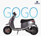 電気スクーターの有名なブランドの精力的な1500W安い価格の良質