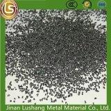 Stahl Grit/G80/0.3mm