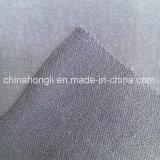 단단한 프랑스 테리 CVC 52/48 의 좋은 품질을%s 가진 스웨터를 위한 320GSM 뜨개질을 하는 직물