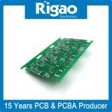 Плата PCB PCB Контрактное производство мобильных телефонов