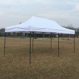 3X6によってはおおい党テントの望楼が現れる