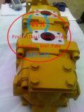 705-56-34040 pompe Wa400-1/Wa420-1 hydraulique
