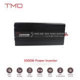 Inverter 3000W Soem-Qualitäts-reiner Sinus-Wellen-Inverter DC12V zu AC120V