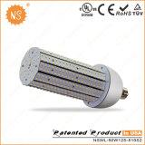 LEDのトウモロコシライトE40 50Wは150W HPSを取り替える