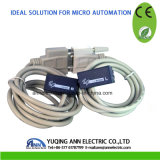 PLC Programmable Calbe Sr-Ecba, Mini PLC, Télécommande