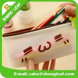 Sac à cosmétiques stylo à stylo carte de voyage à la mode (SLF-PB006)