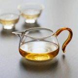 ジュース、飲料、茶工場価格のための高品質の透過ガラス