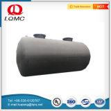 Двойные стенки подземных FRP топливный бак с в качестве стандартов