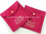 As vendas a quente ronda moda pequenas bolsas para roupa suja