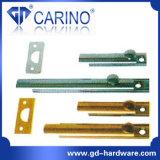 (368) Bullone di Lx del ferro usando per il portello e la finestra
