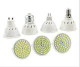 2017 la alta energía LED crece ligera con Ce y RoHS