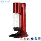 A melhor máquina do fabricante da soda do preço com o cilindro do CO2 do frasco do animal de estimação