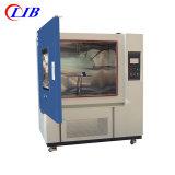 Máquina de alta pressão padrão da limpeza do jato do vapor do liberal ISO20653 Ipx9K