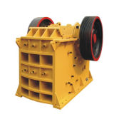 Manufacturer Stone Crusher for Make Aggregate and Gravel clouded