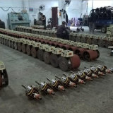 Generador del ST la monofásico de la alta calidad