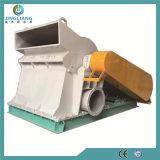 Hammermühle des China-Hersteller-Sfsp80