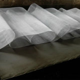 China Mejor Precio 14x14 malla de aluminio de pantalla de insectos