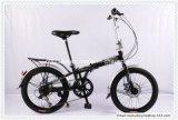Классический тип классический, складной велосипед, складной велосипед
