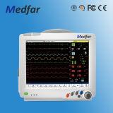 Система мониторинга централи Medfar Mf-X8800