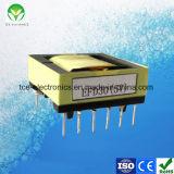 Elektronischer Transformator Efd30 für Stromversorgung