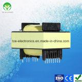 Transformateur Ee65 électronique pour le bloc d'alimentation