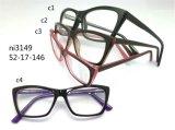 Hotsale RT 90 de Sportieve en Nieuwe Glazen van de Slijtage van het Oog van Ontwerpen
