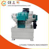 Machines van uitstekende kwaliteit van de Maker van de Korrel van de Matrijs van de Ring van de Biomassa de Houten voor Verkoop