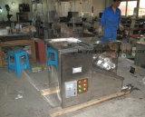 Wk80 máquina de fabricação automática de comprimidos de medicina chinesa e máquinas farmacêuticas